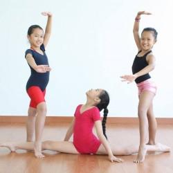 Ballet  by Bunheads Studio
