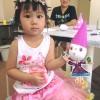 Children Creativity Development Course (CCDC) by My Art Studio