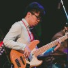 Bass lessons for kids by Swee Lee Music Company