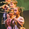 Vocal lessons for kids by Swee Lee Music Company
