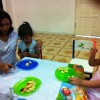 Play Club by Lara's Place: Activity & Learning Center
