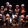 Junior Hip Hop by VDanze Studio