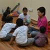 Speech & Drama/Story telling by Out of School