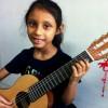 Acoustic Guitar by Pusat Muzik LKS Setapak Sdn Bhd