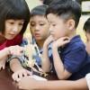 Mandarin Lessons  by Bao Bei Reading Wonderland (Taman Segar)