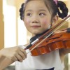 Violin Class for Kids by Waltz Music Academy