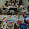 Art Lesson by YC Music (Malaysia) Sdn Bhd