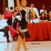 Children Dance Class (Standard and Latin) by World Dance Academy