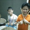 Drum Lessons by Masters Touch Conservatory of Music