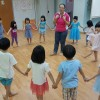 Mandarin Lessons  by Bao Bei Reading Wonderland (Kota Kemuning)