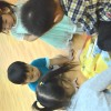 Mandarin Lessons by Bao Bei Reading Wonderland (Bukit Jalil)