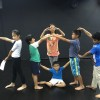 Actor's Training  by Stage 69 Productions
