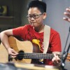Guitar Lessons by Sixstrings Guitar Boutique