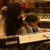 Piano Lesson by The Guitar Store @ Subang Jaya