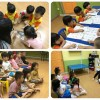 Right Brain Programme ( Preschool ) by You & Me Putra Heights