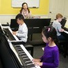 Junior Music Course by C Clef Music Sdn Bhd