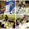 Right Brain Programme (Toddler ) by You & Me Putra Heights