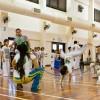 Pre-Primary Capoeira lessons by Casa Do Capoeira