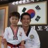 T- Tots Taekwondo by Taekwondo Planet