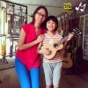 Ukulele Classes by Music to You