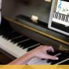 Pop Piano by Pusat Muzik LKS Setapak Sdn Bhd