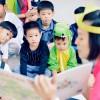Mandarin Lessons by Bao Bei Reading Wonderland (Jln Ipoh)