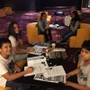 English Enrichment Classes (Upper Primary) by English Today