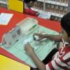 JELIC MULTIPLE INTELLIGENCE PROGRAM by Lara's Place: Activity & Learning Center