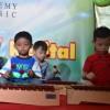 Creative Kids by Opus Academy of Music Sdn. Bhd.