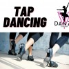 Tap Dance for Kids by VDanze Studio