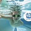 Swimming for Primary Kids by Swimin12