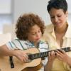Bass Guitar Lessons- BassGrooveMaster: A Fun, Groovy Bass Guitar Course by Rockstarz Performing Arts Studios