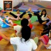 Kids Yoga by Surya Yoga