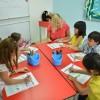 Intensive Classes - Language Development B & C  by Lorna Whiston English Language Centre