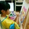 Visual Art Programme (Junior Programme) by GLOBAL ART (DAMANSARA JAYA)