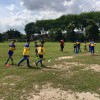 Football Lesson ( Outdoor ) by El Roi Football Academy