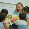 Intensive Classes - Language Development A  by Lorna Whiston English Language Centre