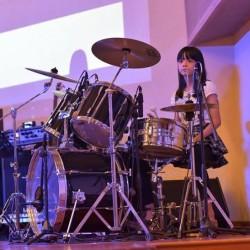 Drum Lessons by Musical Inn Music School