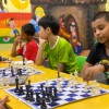 Chess for Primary Kids (Chess Apprentice) by Chess Wizard Empire