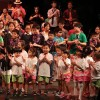 ColorSoundation by Pianoforte School Of Music