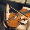 Violin lessons by Ouch Music Academy Sdn Bhd