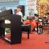 Piano Lesson by Beethoven Music World