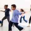 Hip Hop for Preschoolers by VDanze Studio