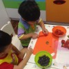 Cooking lesson for kids by Hi-5 House of Learning