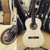 Classical Guitar Classes  by Mahogany Musical Instrument & Courses