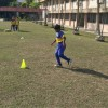Football Lesson ( Outdoor ) by El Roi Football Academy