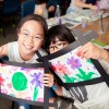 Toddler Pick N Paint by Pick N Paint Art Studio