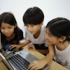 Learn To Code The Fun Way by CodeBeeDo Academy Sdn Bhd