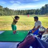 Golf for kids ( Group ) by One Professional Golf Academy