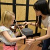 Violin lessons for kids by Swee Lee Music Company